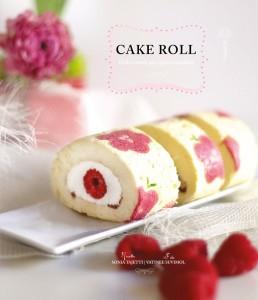 CopertinaCake Roll