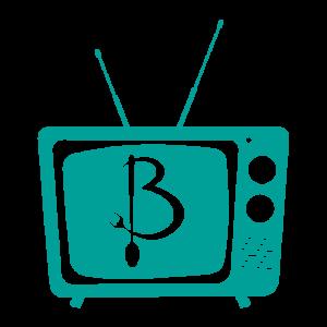 TV_Betulla_logo_def_azzurro