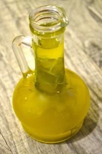 Olio al rosmarino1