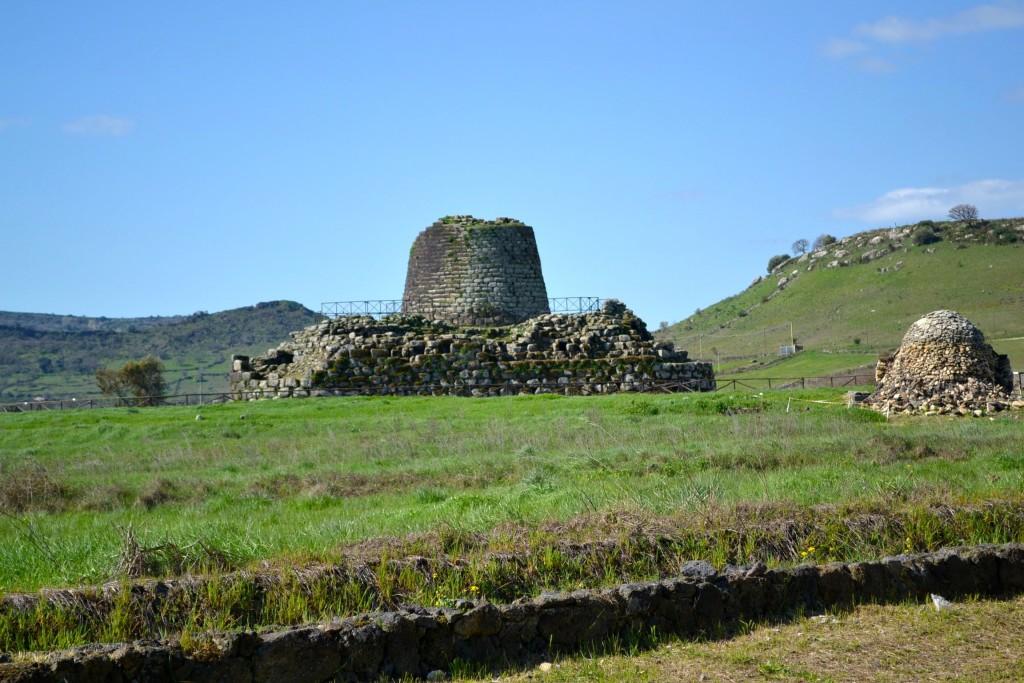 1.Sardegna