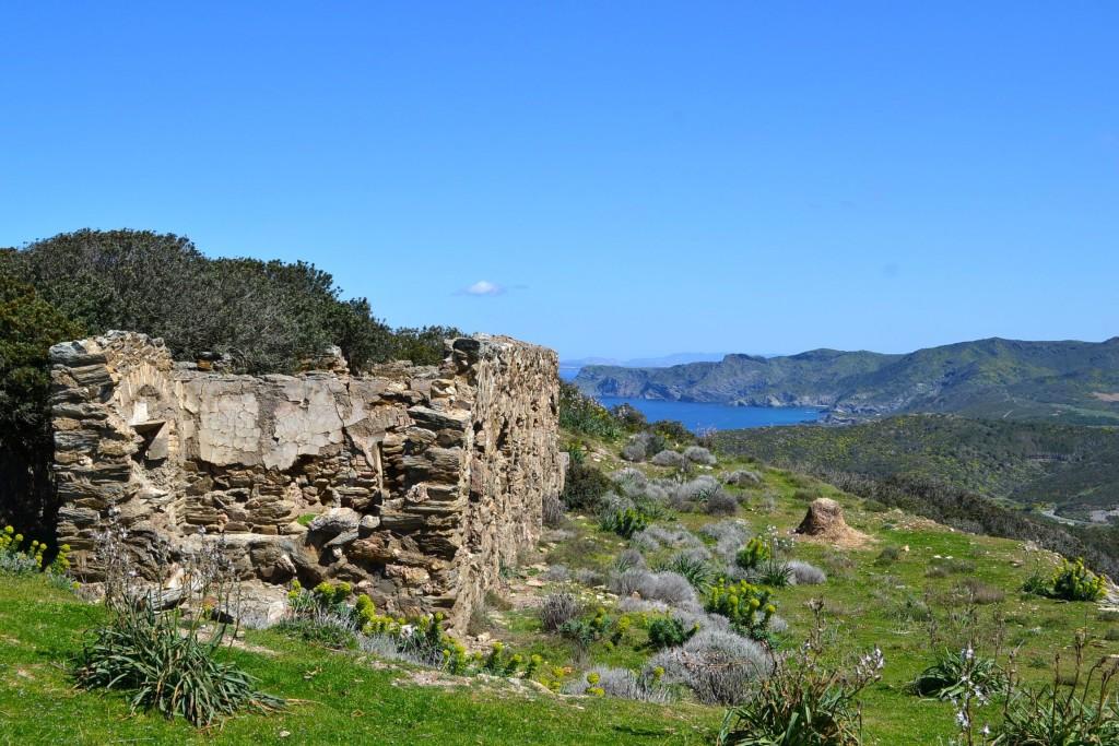 10.Sardegna (la Vedetta)