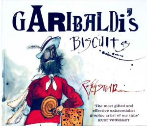 low-Res-Garibaldis-Biscuits-Cover
