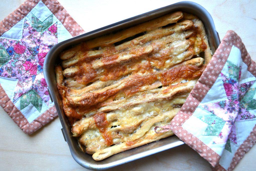 Supa Barbetta2