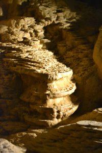 14.Grotte Bossea