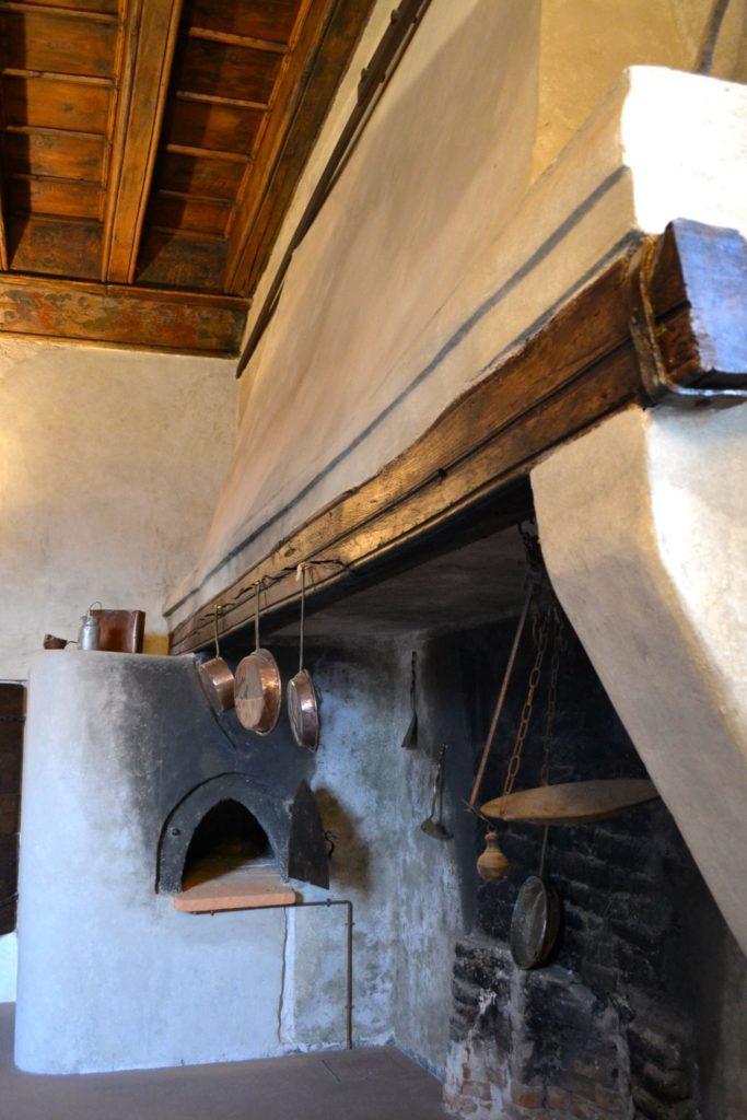 17.Lagnasco-Cucina