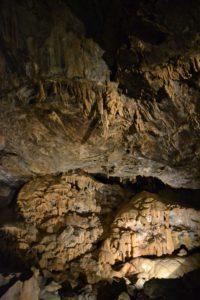 9. Grotte Bossea