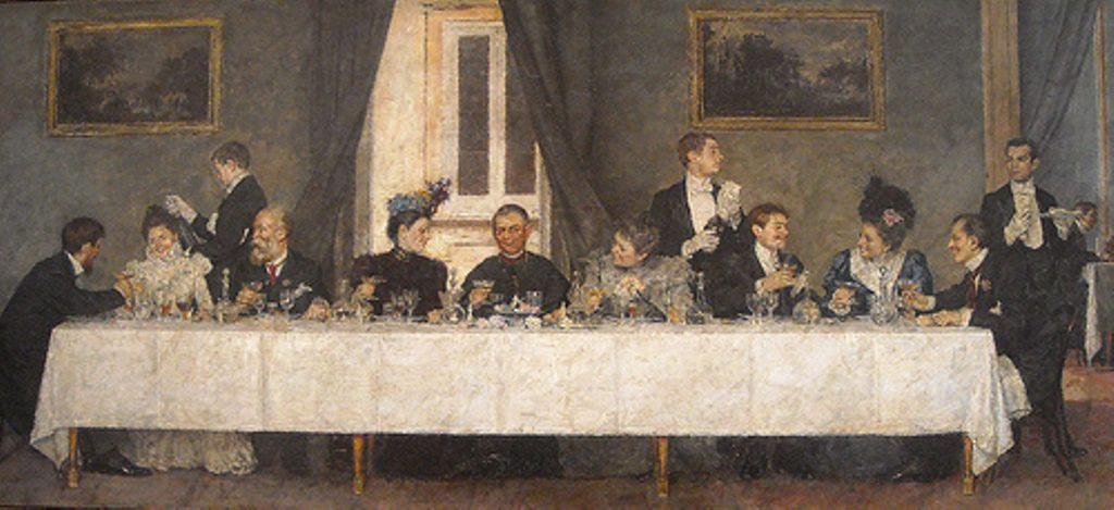 il-pranzo-del-vescovo