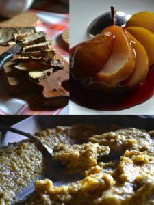 pranzo-palazzina-sertori