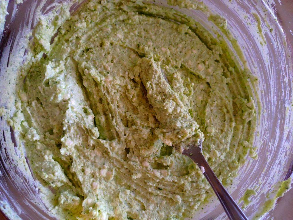 agliata verde monferrina