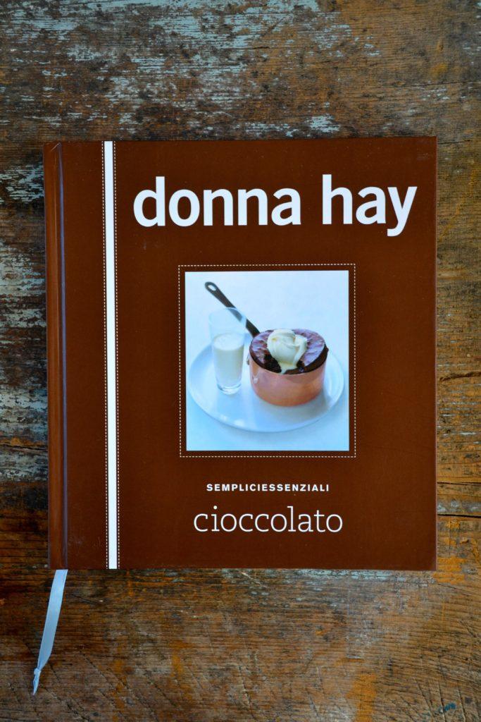Donna Hay Cioccolato