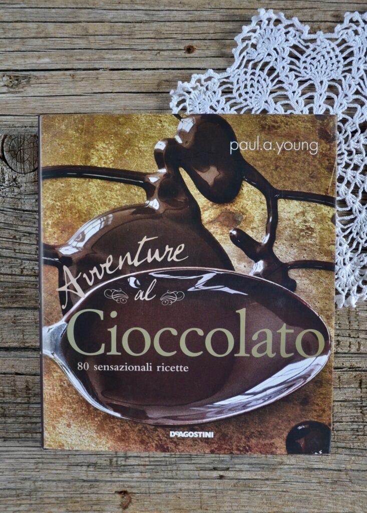 Avventure al cioccolato